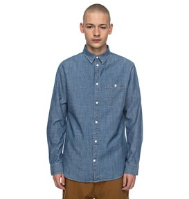 Arrowood - Long Sleeve Shirt for Men  EDYWT03163