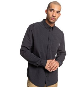 Mixinup - Long Sleeve Shirt for Men  EDYWT03234