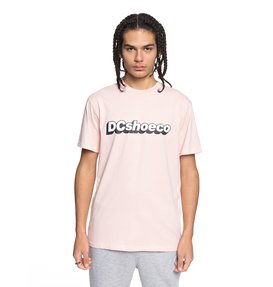 Artifunction - T-Shirt for Men  EDYZT03743
