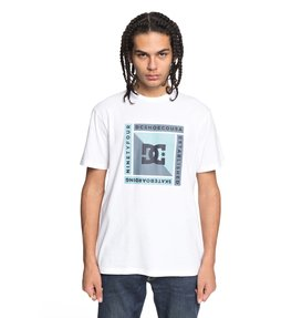 Arkana - T-Shirt for Men  EDYZT03751