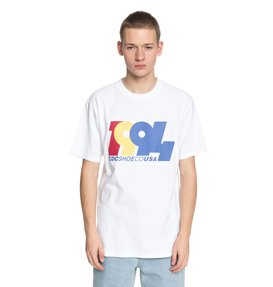 Graduate In 94 - T-Shirt for Men  EDYZT03762