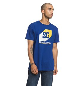 Nosed Up - T-Shirt for Men  EDYZT03834