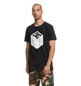 Volume - T-Shirt for Men  EDYZT03835