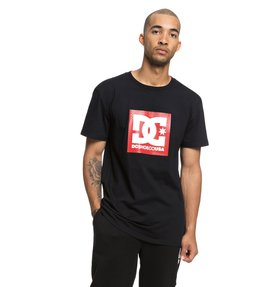 Pill Boxing - T-Shirt for Men  EDYZT03837
