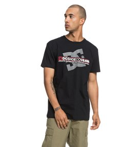 Destroy Advert - T-Shirt for Men  EDYZT03839