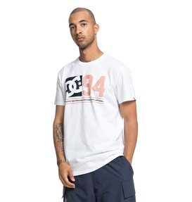 Player Seven - T-Shirt for Men  EDYZT03851