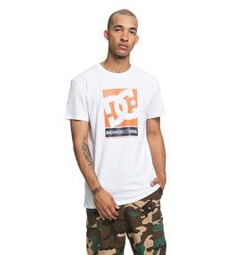 Wilin 18 - T-Shirt for Men  EDYZT03855
