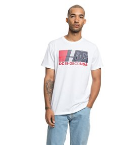 High Value - T-Shirt for Men  EDYZT03858