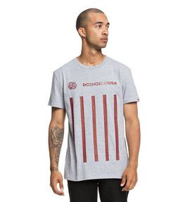 Guvnor - T-Shirt for Men  EDYZT03862