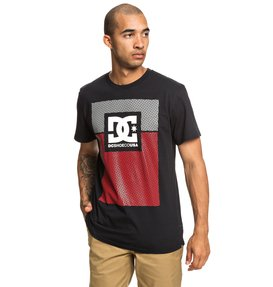 Pill Resident - T-Shirt for Men  EDYZT03909