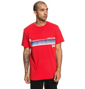Crasingle - T-Shirt for Men  EDYZT03912