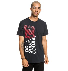Posse In Effect - T-Shirt for Men  EDYZT03922