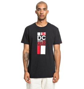 Separate Coast - T-Shirt for Men  EDYZT03925