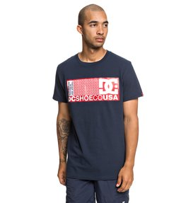 Pill Scribe - T-Shirt for Men  EDYZT03926