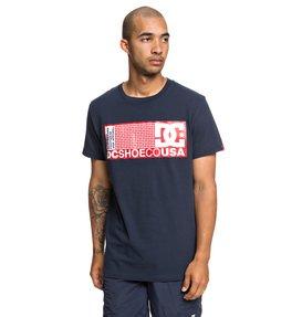 Pill Scribe - T-Shirt for Men  EDYZT03926