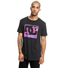 On The Strength - T-Shirt for Men  EDYZT03928