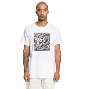 Cover Up - T-Shirt for Men  EDYZT03939