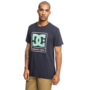 Cloudly - T-Shirt for Men  EDYZT03941