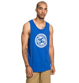 Circle Star - Vest for Men  EDYZT03976