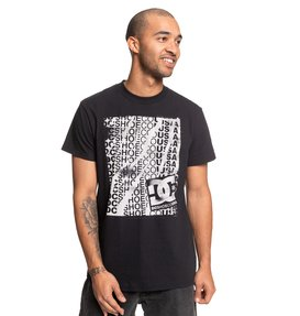 Worldtour - T-Shirt for Men  EDYZT04022