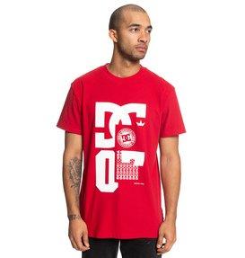 Namso - T-Shirt  EDYZT04024