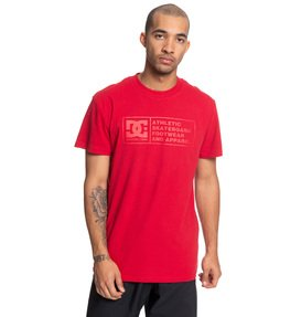 Density Zone - T-Shirt  EDYZT04026