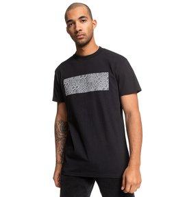 Last Gram - T-Shirt  EDYZT04030
