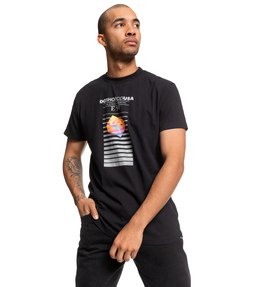 Home Video - T-Shirt  EDYZT04032