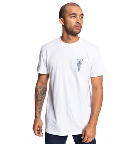 DC Pennant - T-Shirt for Men  EDYZT04036