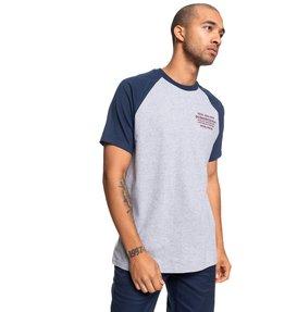 Rustoplato - T-Shirt for Men  EDYZT04043