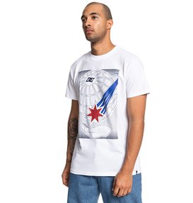 Comet Seven - T-Shirt for Men  EDYZT04052