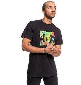 Rave On - T-Shirt for Men  EDYZT04065