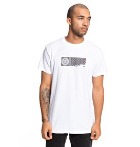 Null - T-Shirt for Men  EDYZT04067