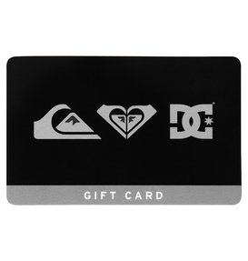 DC Gift Cards  GCDCSUS
