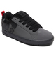 1 Court Graffik Shoes Grey 300529 DC Shoes