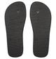 3 Spray - Tongs pour Homme Multicouleurs 303272 DC Shoes