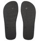 4 Spray - Tongs pour Homme Multicouleurs 303272 DC Shoes