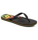 0 Spray - Tongs pour Homme Multicouleurs 303272 DC Shoes