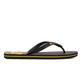 1 Spray - Tongs pour Homme Multicouleurs 303272 DC Shoes