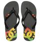 2 Spray - Tongs pour Homme Multicouleurs 303272 DC Shoes