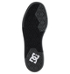 4 Zapatos DC Cure Negro ADYS400040 DC Shoes