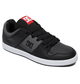 1 Zapatos DC Cure Negro ADYS400040 DC Shoes