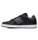 2 Zapatos DC Cure Negro ADYS400040 DC Shoes