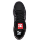 3 Zapatos DC Cure Negro ADYS400040 DC Shoes