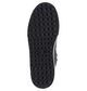 4 Pure WNT Winter High-Top Boots Black ADYS400047 DC Shoes