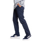 1 Worker Straight Fit Jeans Blue EDYNP03136 DC Shoes