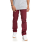 0 Worker Straight Fit Jeans Red EDYNP03136 DC Shoes