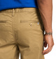 "3 Worker 22"" Chino Shorts Brown EDYWS03121 DC Shoes"