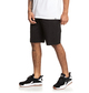 """1 Worker 22"""" Chino Shorts Black EDYWS03121 DC Shoes"""