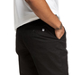 """3 Worker 22"""" Chino Shorts Black EDYWS03121 DC Shoes"""